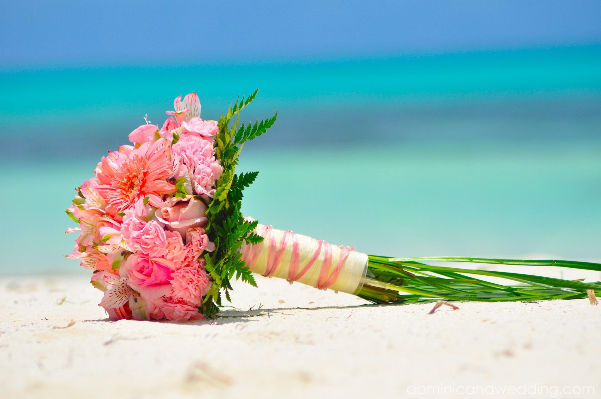 советы том красивые картинки с днем рождения с морем и цветами смерти маленького